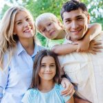 The Decline of the Nuclear Family