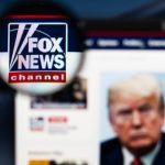 "Fox News' Juan Williams Attacks Trump for Supreme Court ""Takeover"""