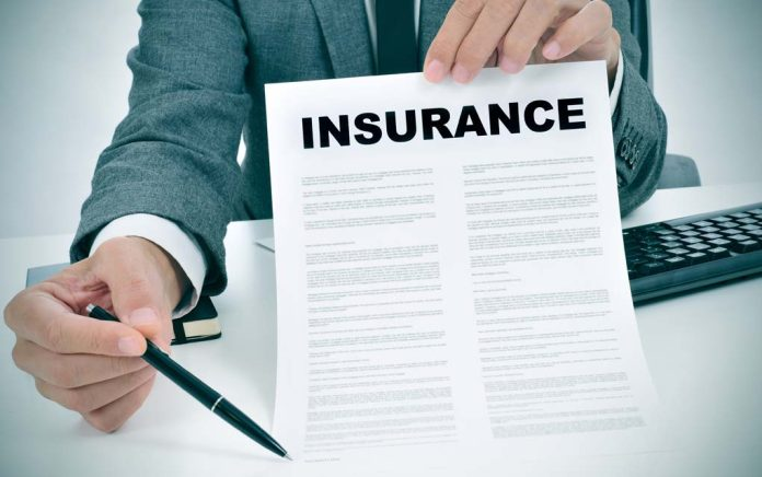 How the Insurance Industry Is Responding to COVID