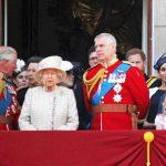Prince Andrew Still Hasn't Talked To Epstein Investigators