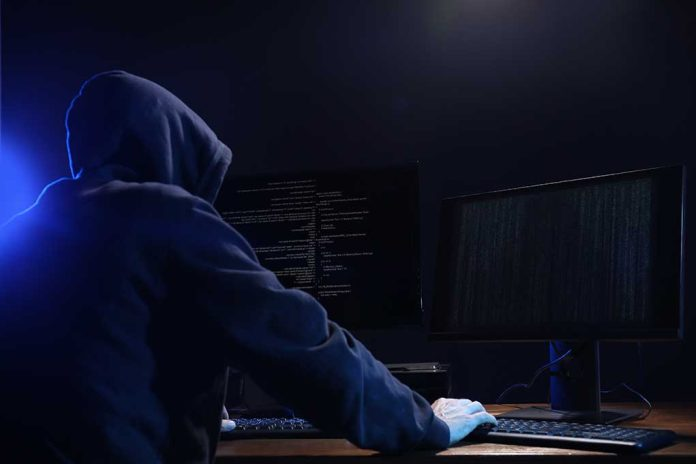 FL Sheriff: Hackers Tried to Poison Town