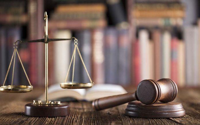 Due Process for an Average Citizen vs the Impeachment Trial