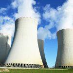 Nuclear Reactor Emergency in Israel as Alarms Start Blaring