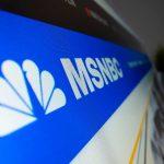MSNBC Founder Makes Disturbing Call to CEOs