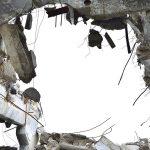 Horrifying Terrorist Attack Strikes Afghanistan