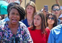 """GOP Congressman Calls """"The Squad"""" the """"Hamas Caucus"""""""
