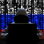 Russia Implicated in US Cyberattacks
