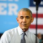 Obama Attending Event to Push Leftist Agenda