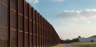 Ron DeSantis Slams Biden Administration's Terrible Border Policies