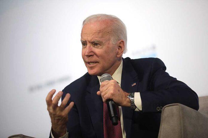 Lawmaker Calls For Joe Biden to Face Health Test as Worries Mount