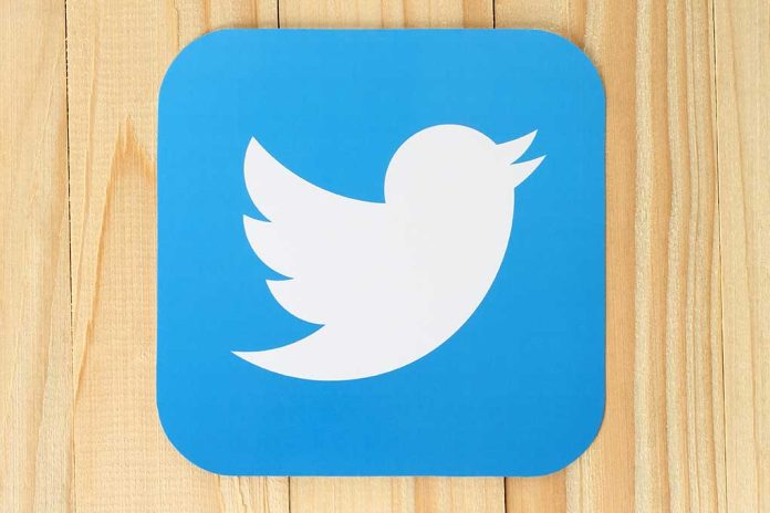 Twitter Shutting Down Offices After Government's New