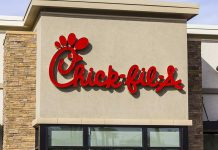 """Lindsey Graham Says He Will """"Go to War"""" to Fight for Chick-Fil-A Against Cancel Culture"""