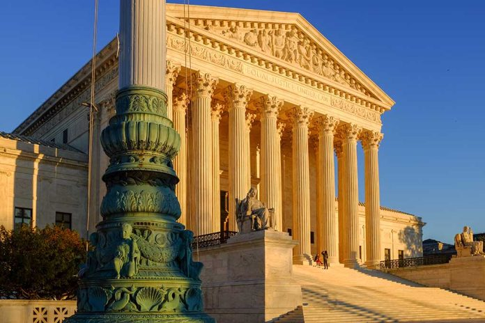 Ben Shapiro Says Supreme Court's Upcoming Decisions Will Probably Anger Conservatives