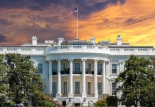 White House's Mistake Could Help GOP In 2022