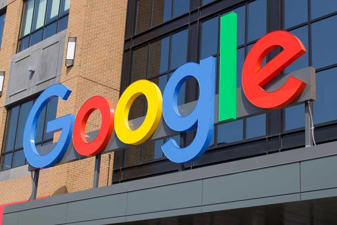 Google Tries to Wiggle Out of Multi-Million Dollar Fine