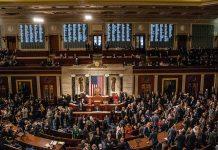 Democrats Sneak Controversial Items In New Bill